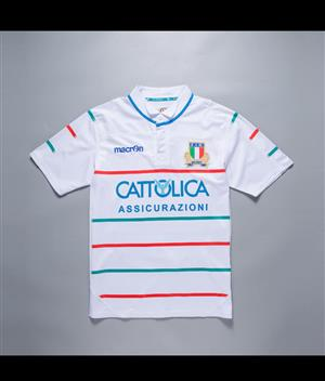 Cattolica shirt for sale