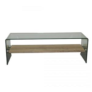 BRAND NEW TV UNIT ASHLEY TV STAND