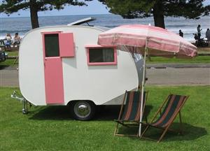 URGENTLY LOOKING FOR A CARAVAN IN WESTERN CAPE AREA TO BUY!
