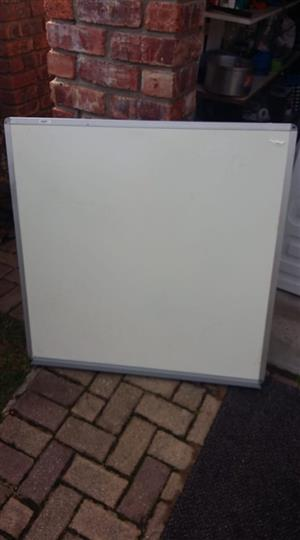 Parrot Product White Board for sale