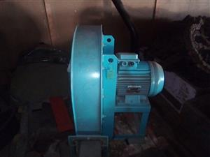 Blower for sale!!!
