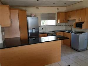 2 bedroom apartment, in umhlanga north