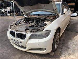 bmw e90 facelift in All Ads in South Africa | Junk Mail