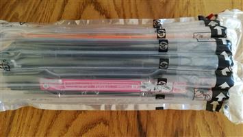 Cartridge for HP Laserjet
