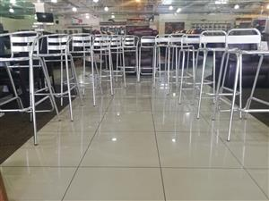 Bar / Nook chairs for sale R 269 each