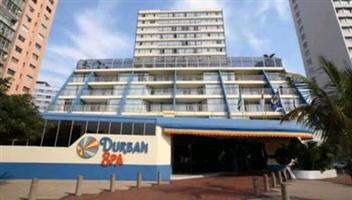 Durban Spa 21-28 December Timeshare