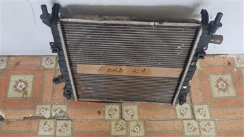 FORD RADIATOR FOR SALE