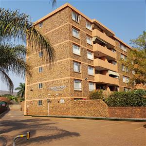 *Zambesi Park 27 - Te huur