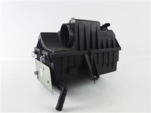 Volkswagen Amarok Air Intake Parts