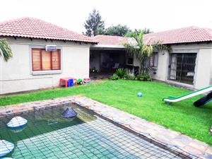 House To Rent Centurion R12900pm