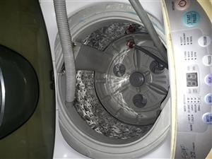 7.2 lg automatic machine