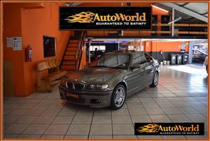 2002 Bmw e46,330i, sunroof, Automatic, no deposit required, Apply now,