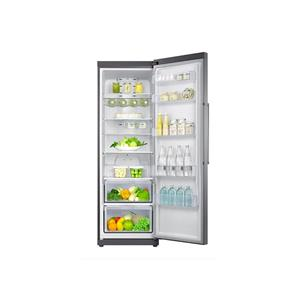 SAMSUNG RR35H6110SS/FA 1 Door Refrigerator with Digital Inverter Technology, 355 L (DEMO)