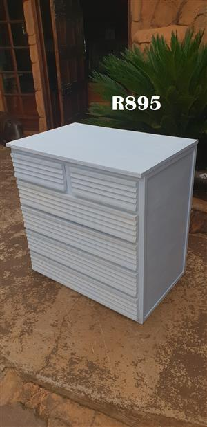 6 Drawers (800x525x780aa0