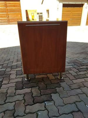 Bathroom Floor standing Cabinet