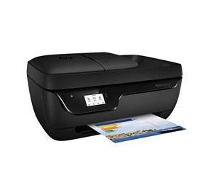 HP Deskjet 2050A (Clour Printer)J510 Series