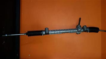 OPEL CORSA UTILITY NEW STEERING RACK FOR SALE   Junk Mail
