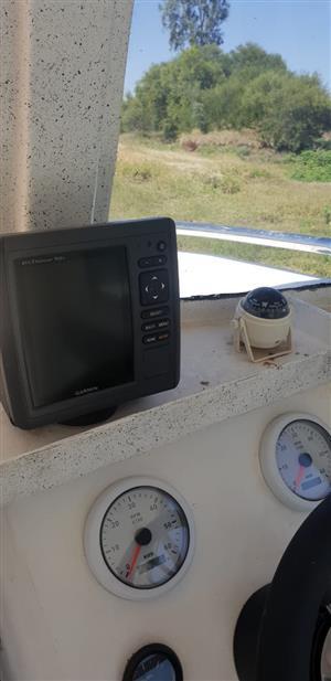 CarryCat Boat