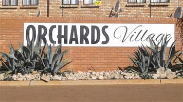 Stunning development in Orchards for sale