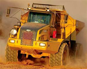 DUMP TRUCK TRAINING COURSES AT KATUMBA MINING AND TRAINING CENTER +27836020738