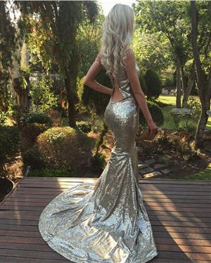 Matric Dance Dresses, Evening & Wedding Dresses
