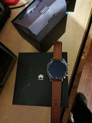 HUAWEI Watch GT70 F