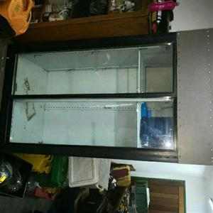 REFRIGERATION SERVICES    0710429084