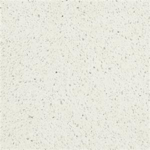 Formica countertops offcut clearance