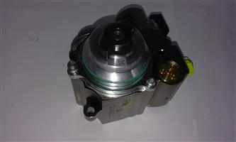 HUGE SPECIAL on Brand New High Pressure Fuel Pumps