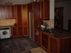 Custom made cupboards and kitchens, designed, build and installed.