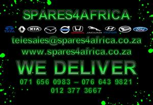 We specialise in the following vehicles