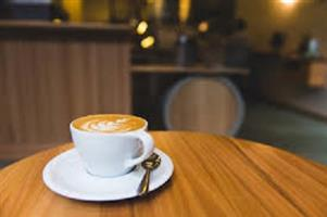 Coffee shop for sale - Northern Suburbs