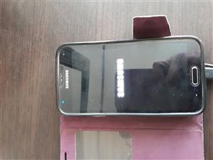 Samsung Galaxy S5 Lite