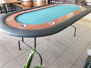 Gaming Table R 3900