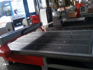 2000x3000 mm cnc roter for all your woodworking and engraving needs!!!