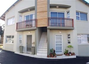 2 bedroom Townhouse - Durban North