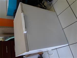 210l KIC Freezer