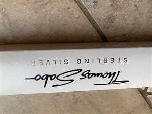 Perfect Xmas gift - Thomas Sabo bracelet