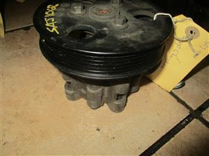 JEEP GRAND CHEROKEE 1998 4.0 POWER STEERING PUMP FOR SALE
