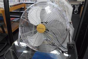 Kenwood Fan