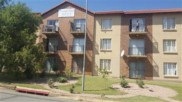 Stunning Development in Centurion in Summerfields Estate