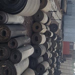 Conveyor belt for sale 200mm - 2m