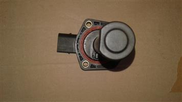 Bmw e90 oil level sensor