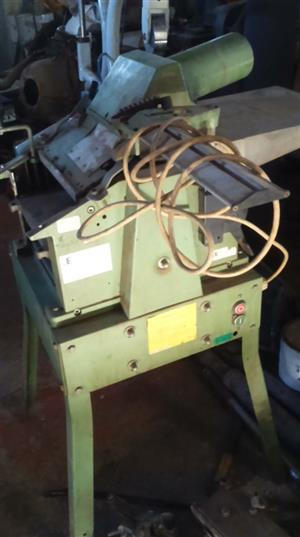 planer in Woodworking Tools in South Africa | Junk Mail
