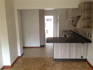 Ridgeway 1bedroomed townhouse to rent for R4000