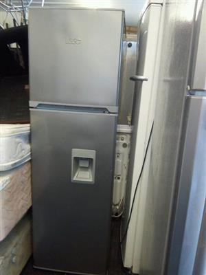 KIC fridger/freezer with water dispenser