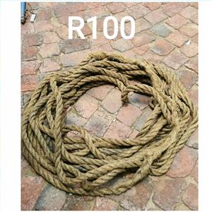 Long thick rope for sale