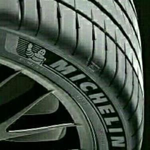 2nd Hand Quality Used tyres On Sale