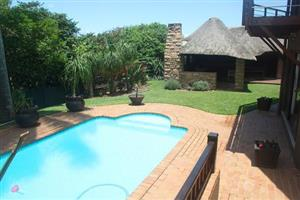 LUXURY 10 SLEEPER IN SCOTTBURGH OPEN OVER XMAS AND NEW YEARS MIN 7 NIGHTS
