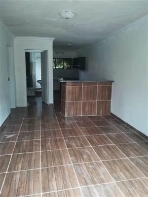 Birch Acres - 1 bedroom 1 bathroom cottage R4000